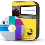 آموزش مبانی برنامه نویسی: طراحی شی گرا -Foundations of Programming: Object-Oriented Design