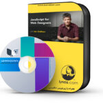 JavaScript-for-Web-Designers-shop