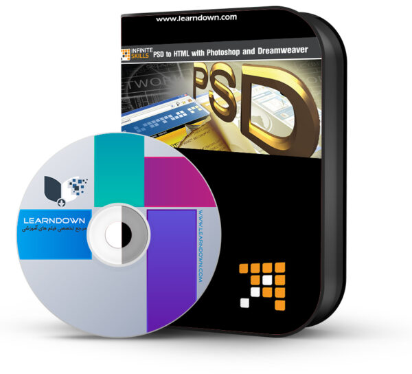 PSD-To-HTML-With-Photoshop-And-Dreamweaver-shop