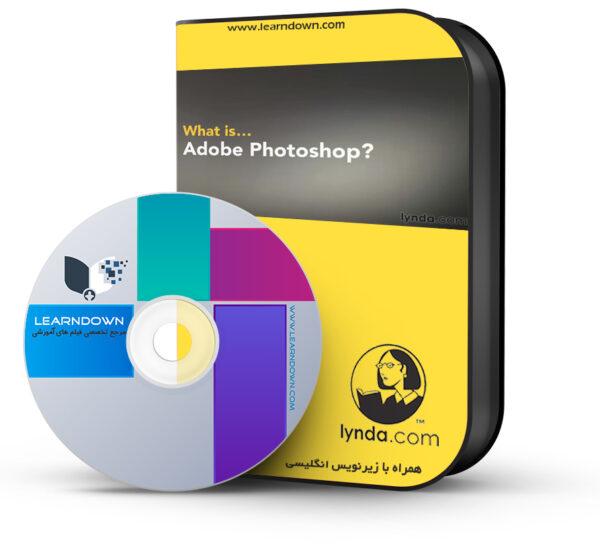 photoshop-cc-essential-training-shop