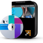 خرید آموزش کامپیوتر پزشکی قانونی – Learning Computer Forensics