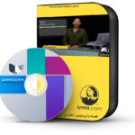 خرید آموزش پرل ۵ – Perl 5 Essential Training