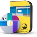 آموزش کامتاسیا استدیو 8 -Camtasia Studio 8 Essential Training