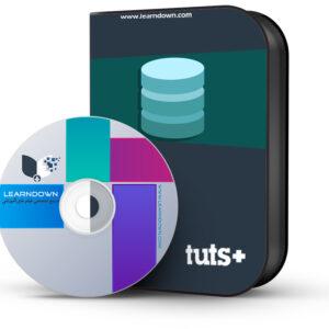 آموزش طراحی دیتابیس - Database Design