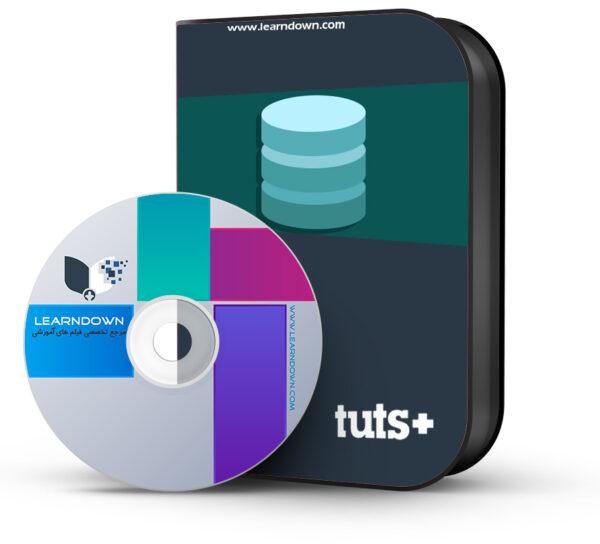 آموزش طراحی دیتابیس – Database Design