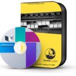 آموزش پرینتر جوهر افشان برای عکاسان -Inkjet Printing for Photographers
