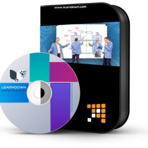 آموزش سالیدورک 2015 – ابزار رسم - Learning SolidWorks 2015 - Drawing Tools