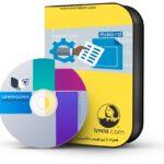آموزش پی اچ پی : برون بری اطلاعات به صورت فایل - PHP Exporting Data to Files