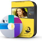 آموزش فتوشاپ قدم به قدم : پیشرفته - Photoshop CC 2014 One-on-One: Advanced
