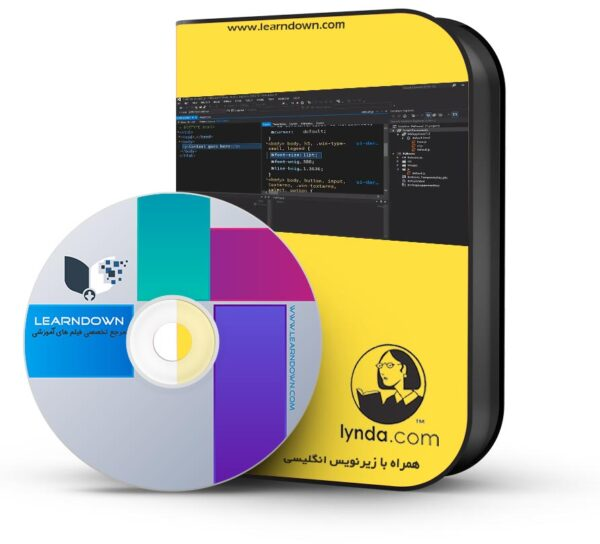 آموزش ساخت بازی با استفاده از اچ تی ام ال و جاوااسکریپت -Building a Windows Store Game Using HTML and JavaScript