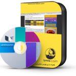 آموزش سی اس اس : فرمت بندی اطلاعات دیداری| CSS: Formatting Visual Data