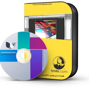آموزش ساخت گالری تصاویر در وردپرس به وسیله جی کوئری | Creating a Photo Gallery in WordPress with jQuery