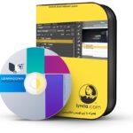 آموزش طراحی وب : ادوبی جنراتور برای گرافیست ها | Design the Web: Adobe Generator for Graphics