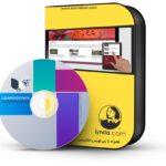 آموزش طراحی وب : لایر کامپز | Design the Web: Layer Comps