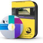 آموزش طراحی وب : ویدئو گرافیک و انیمیشن  Design the Web: Video Graphics and Animation