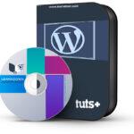 آموزش کار با اولین فریمورک در وردپرس | Guide to Your First WordPress Framework