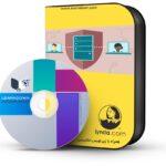 آموزش مبانی امنیت در ای تی: امنیت شبکه | IT Security Foundations: Network Security