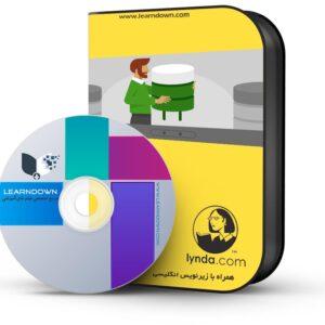 آموزش نصب اس کیو ال سرور 2012 - Installing SQL Server 2012