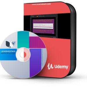 آموزش اوبونتو لینوکس سرور | Learning Ubuntu Linux Server