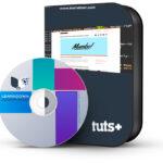 آموزش پی اس دی به اچ تی ام ال ۵   PSD to HTML5