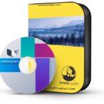 آموزش اصلاح رنگ در فتوشاپ: پروژه پیشرفته| Photoshop Color Correction: Advanced Projects