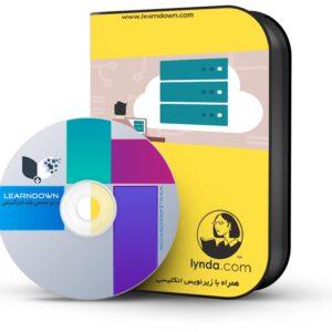 آموزش مبانی برنامه نویسی : پایگاه داده | Programming Foundations: Databases