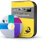 آموزش سونی وگاس پرو - Sony Vegas Pro Essential Training 2013