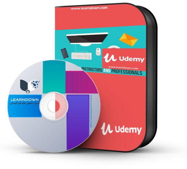 آموزش ویرایش ویدئو برای مبتدیان و حرفه ی ها| Video Editing Essentials for Instructors and Professionals