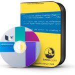 آموزش جی کوئری | jQuery Essential Training