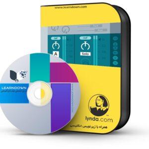 آموزش ابلتون لایو 10 | Ableton Live 10 Essential Training