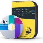 آموزش اتوکد الکتریکال | AutoCAD Electrical Essential Training
