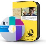 آموزش بوت استرپ ۴ | Bootstrap 4 Essential Training