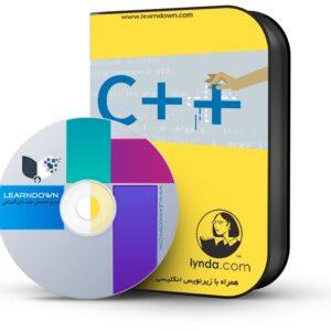 آموزش سی پلاس پلاس | C++ Essential Training