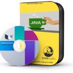 آموزش جاوا 8 | Java 8 Essential Training