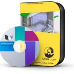 آموزش رویت معماری ۲۰۱۶ (امپریال) | Revit Architecture 2016 Essential Training-Imperial