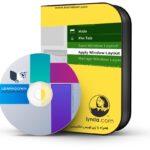 آموزش ویژوال استدیو : 02 آشنایی با Visual Studio Essential Training 02 Getting Comfortable with the IDE |IDE