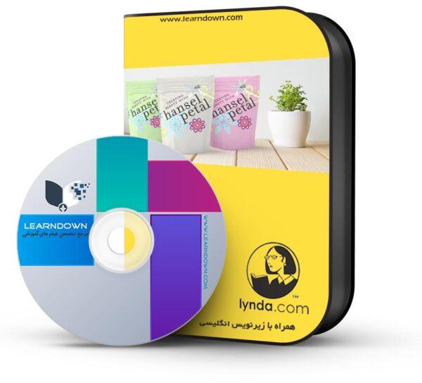 آموزش ادوبی دایمنشن   Adobe Dimension CC First Look