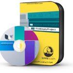 Visual-Studio-Essential-Training-07-Understanding-Project-Types-shop