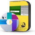 آموزش ویژوال استدیو : 08 توسعه و سفارشی سازی محیط ویژوال استدیو   Visual Studio Essential Training: 08 Extend and Customize the Visual Studio Environment