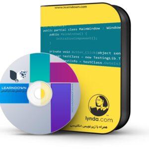 آموزش ویژوال استدیو : 09 تست واحد | Visual Studio Essential Training: 09 Unit Tests