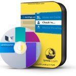 آموزش ویژوال استدیو : 10 محافظت از کد پایه | Visual Studio Essential Training: 10 Protecting Your Code Base with Source Control Providers